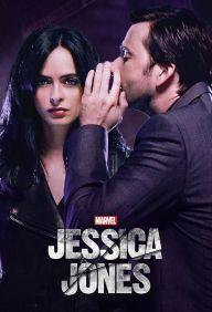 Marvel_s_Jessica_Jones